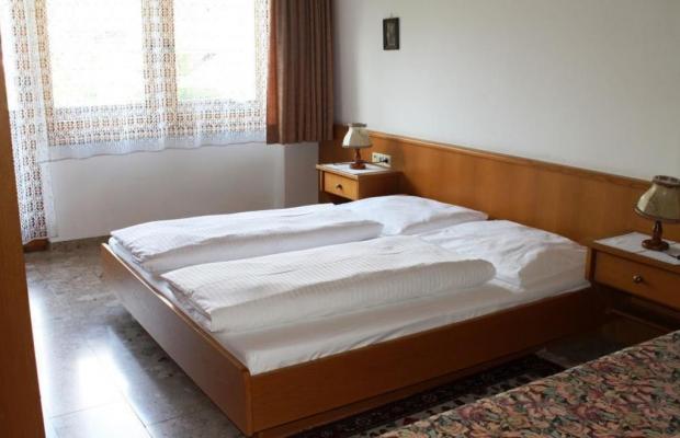 фото Haus Sonne изображение №10