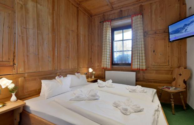 фото Posthotel Mayrhofen (ех.Hotel Garni Postschlossl) изображение №66