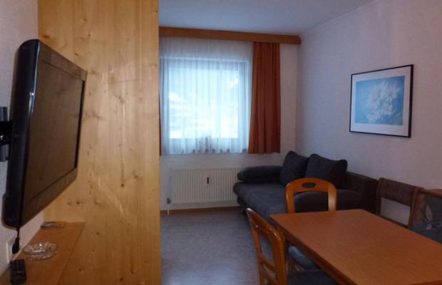 фото отеля Putzer изображение №9