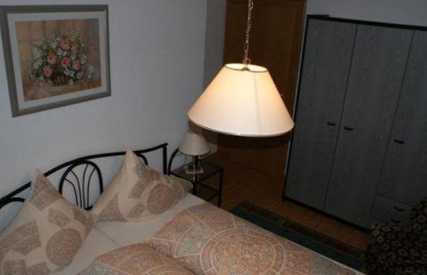 фотографии отеля Landhaus Roswitha изображение №7