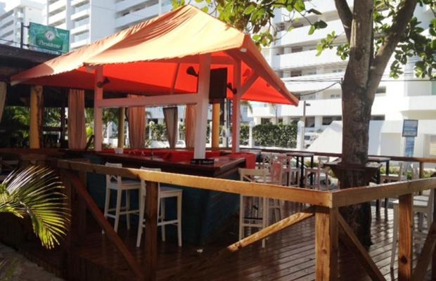 фотографии Plaza Real Resort изображение №16