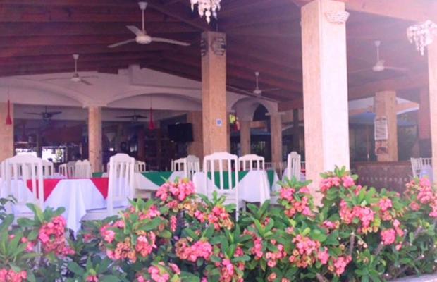 фотографии отеля Plaza Real Resort изображение №7
