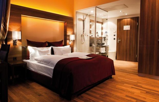 фото отеля Fleming's Selection изображение №29