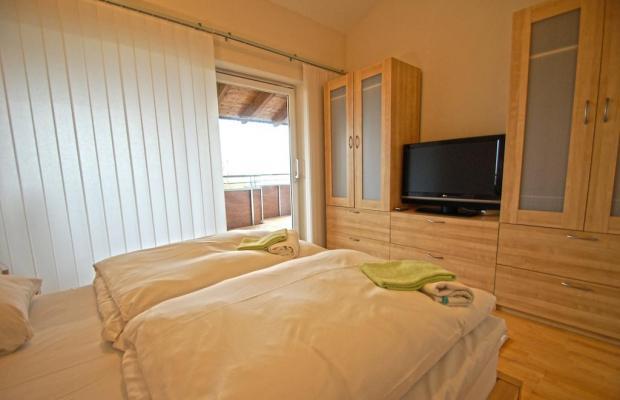 фотографии Finest Appartement Bruckberg изображение №8