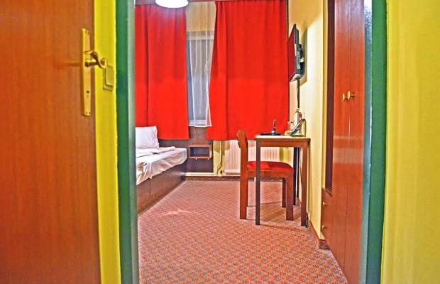 фото отеля Hoffinger изображение №9