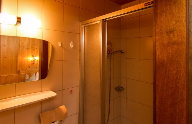 фото отеля Pension Reischhof изображение №49