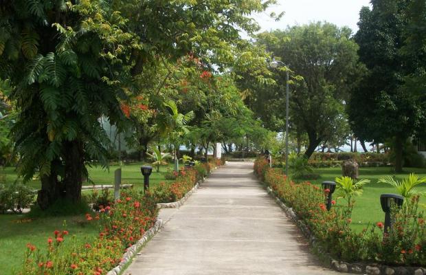 фото отеля Faranda Beach House Playa Dorada(ех. Celuisma Playa Dorada; Playa Naco Resort & Spa)  изображение №9