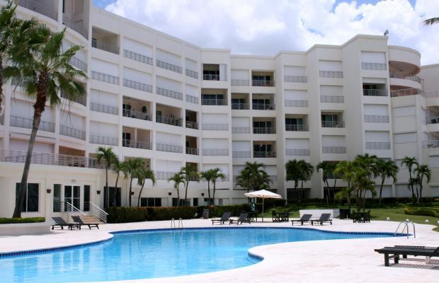 фото отеля Xeliter Costa del Sol изображение №1