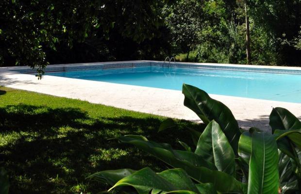 фотографии отеля Rancho Baiguate изображение №11