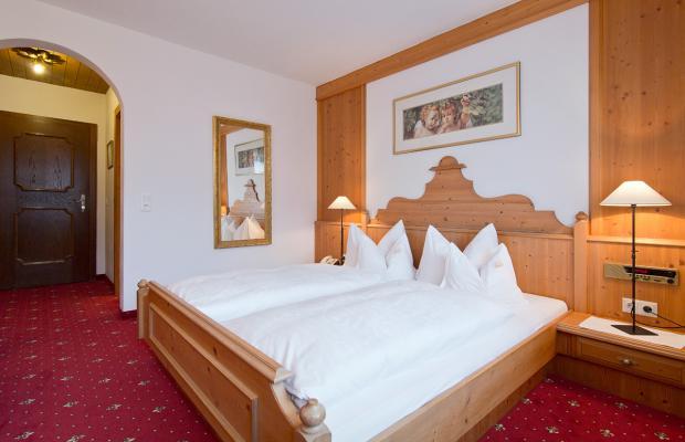 фотографии отеля Englhof изображение №27