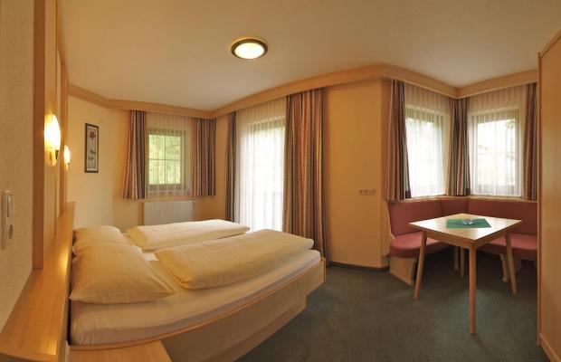 фотографии отеля Zottl изображение №11