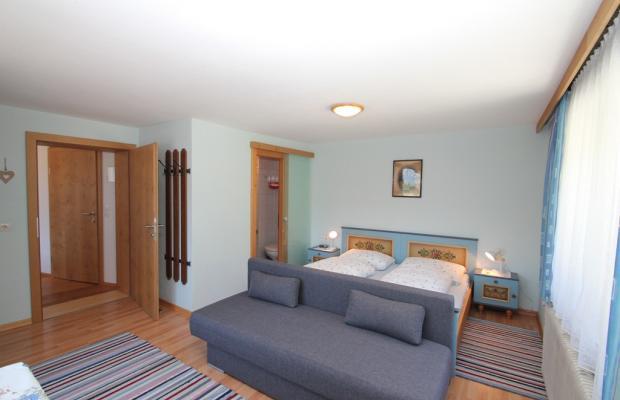 фото отеля Hottererhof изображение №13