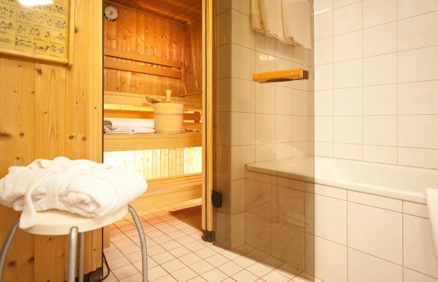 фотографии Berghof изображение №12