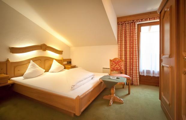фото Berghof изображение №10