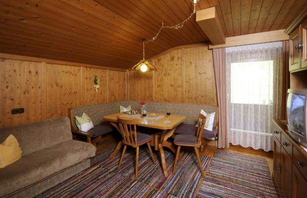 фото Haus Bergblick изображение №14