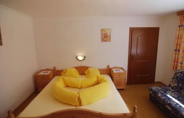 фотографии отеля Nieslerhof изображение №11