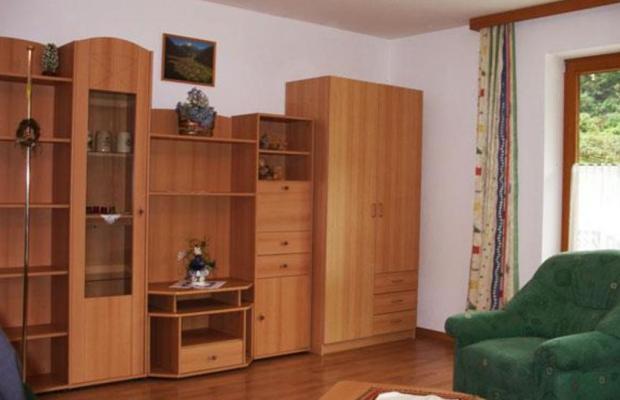 фото отеля Nieslerhof изображение №5