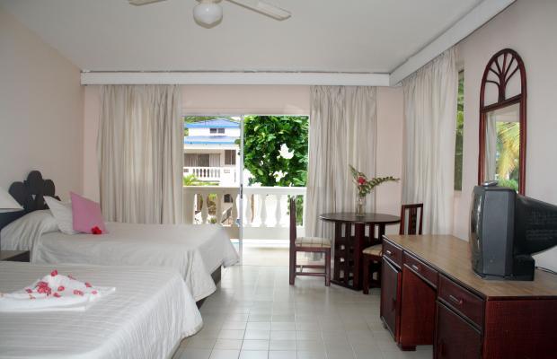 фотографии отеля Faranda Beach House Cabarete (ex. Celuisma Cabarete) изображение №43