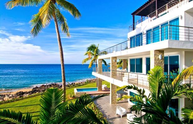 фотографии Gansevoort Dominican Republic изображение №8
