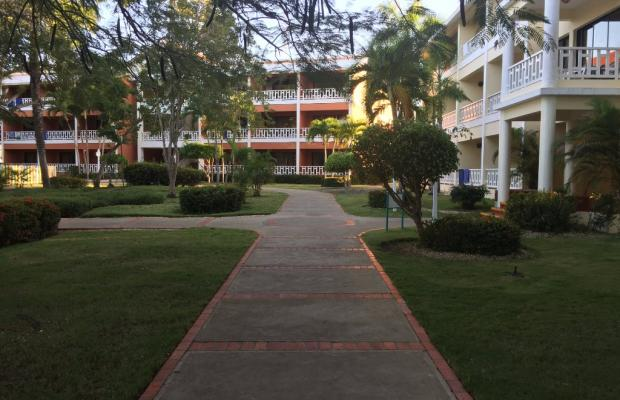 фото отеля Bellevue Dominican Bay (ex. Hotetur Dominican Bay) изображение №9