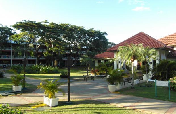 фотографии Bellevue Dominican Bay (ex. Hotetur Dominican Bay) изображение №4