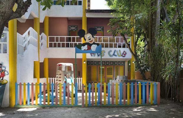фото отеля Whala! Boca Chica (ex. Don Juan Beach Resort) изображение №29