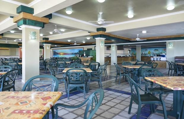 фото отеля Whala! Boca Chica (ex. Don Juan Beach Resort) изображение №21