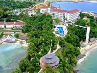 Grand Bahia Principe Cayacoa, 5*