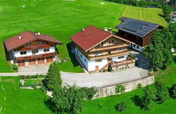 фото Bahlerhof Haus изображение №2