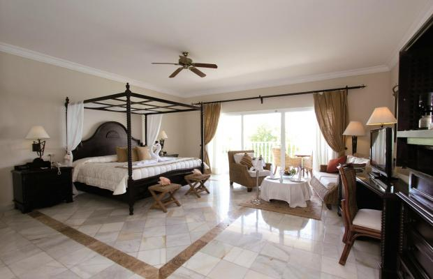 фото Luxury Bahia Principe Cayo Levantado изображение №46