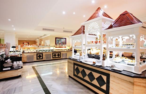 фото отеля Luxury Bahia Principe Cayo Levantado изображение №33