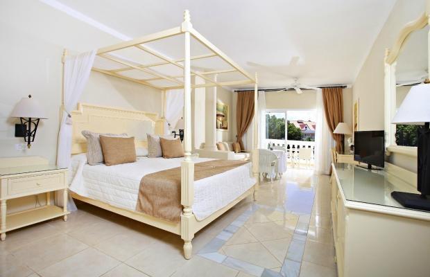 фото Luxury Bahia Principe Cayo Levantado изображение №22