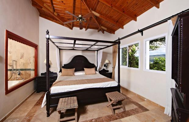 фотографии Luxury Bahia Principe Cayo Levantado изображение №16