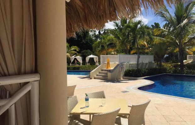 фото отеля Luxury Bahia Principe Cayo Levantado изображение №9