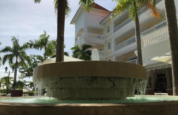 фотографии Luxury Bahia Principe Cayo Levantado изображение №4