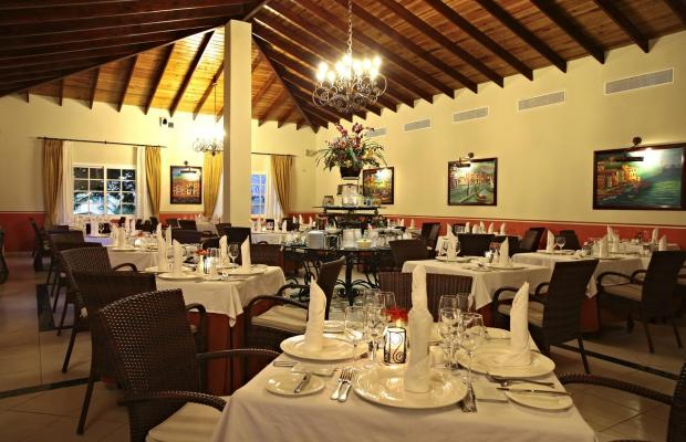 фото отеля Grand Bahia Principe El Portillo изображение №53