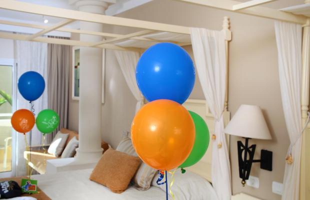 фото отеля Grand Bahia Principe El Portillo изображение №45