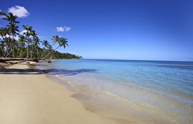 фото Grand Bahia Principe El Portillo изображение №38