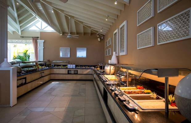 фото отеля Grand Bahia Principe El Portillo изображение №29