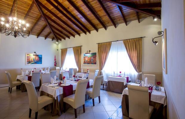 фотографии отеля Grand Bahia Principe El Portillo изображение №23