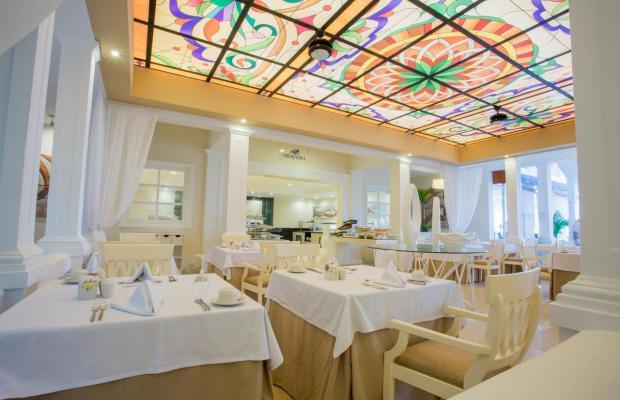 фотографии отеля Luxury Bahia Principe Samana изображение №55