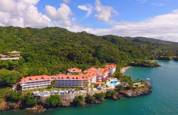 фото отеля Luxury Bahia Principe Samana изображение №33