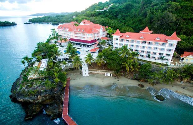 фото Luxury Bahia Principe Samana изображение №2