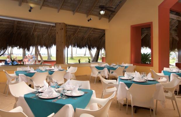 фото Amhsa Marina Grand Paradise Samana (ex. Casa Marina Bay) изображение №46