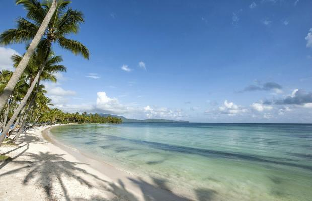 фото отеля Amhsa Marina Grand Paradise Samana (ex. Casa Marina Bay) изображение №45