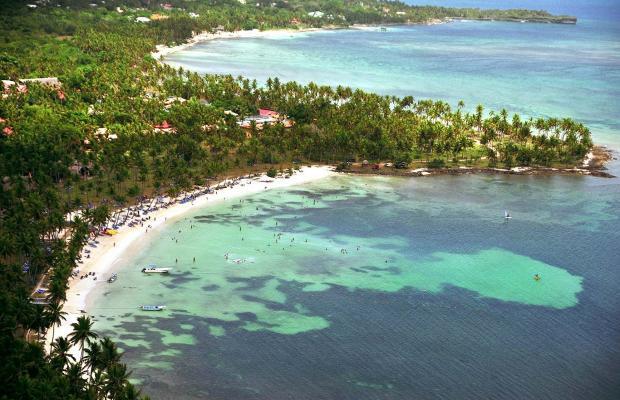 фотографии Amhsa Marina Grand Paradise Samana (ex. Casa Marina Bay) изображение №16