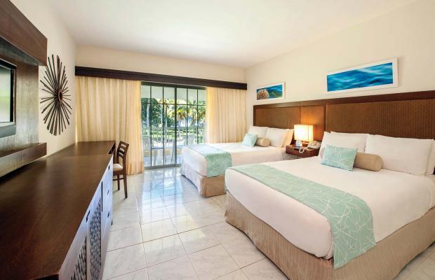 фото Amhsa Marina Grand Paradise Samana (ex. Casa Marina Bay) изображение №2