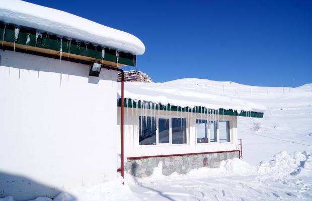 фото отеля FreeRider изображение №17