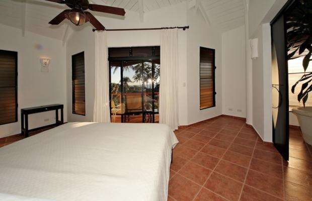 фото отеля El Magnifico изображение №5