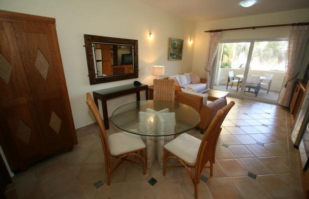 фотографии отеля Velero Beach Resort изображение №27